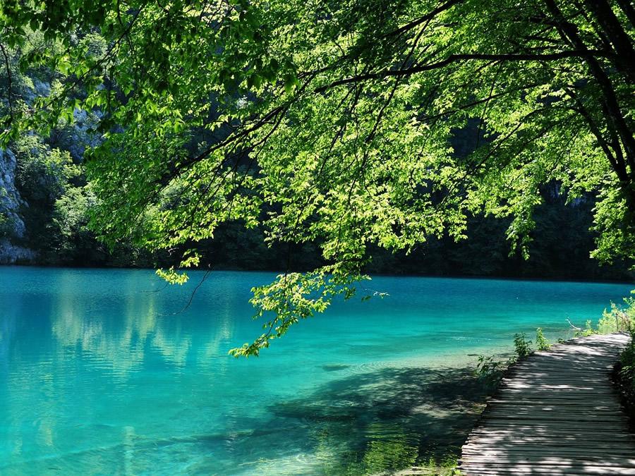Plitvička-jezera-02